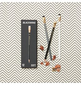Blackwing Pencil Box