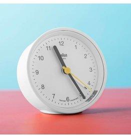 Clock Classic Desk Clock