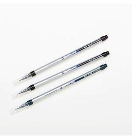 Extra-Fine Watercolor Brush Pen