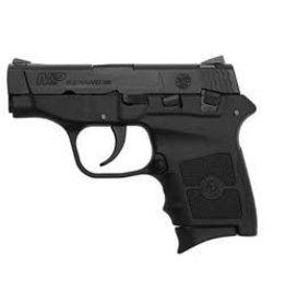 Smith & Wesson Smith & Wesson Bodyguard 380ACP 2.75‰Û 2-6rd