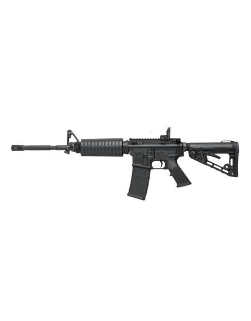 COLT Colt Law Enforcement Carbine  NJ COMPLIANT ALTER 5.56