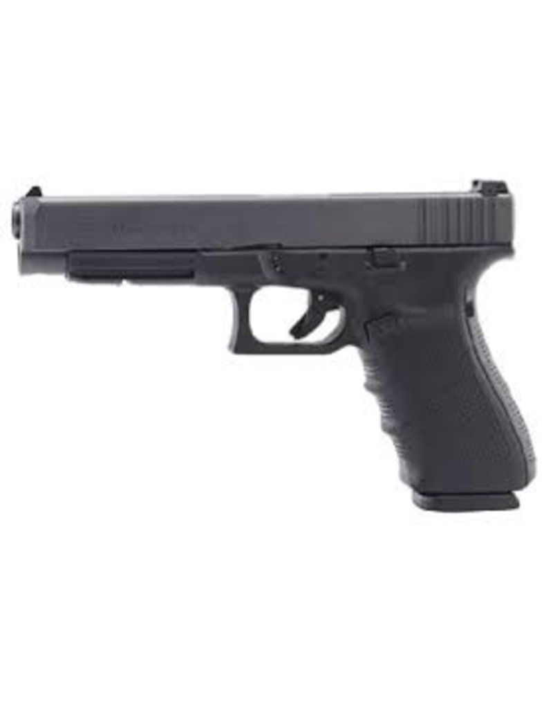 Glock Glock G41 Gen4 45acp 3-13rd
