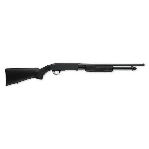 "Browning Browning BPS Carbon Fiber .410 ga 3"" 20"" 5rd"