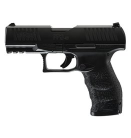 WALTHER Walther PPQ M2 45acp 2-12rd