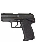 H&K Heckler & Koch USP9 Compact V1 3.58‰Û Manual Safety 13rd