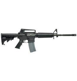 Smith & Wesson Smith & Wesson M&P15T HI-CAP Alter Carry Handle