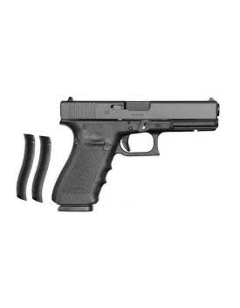 Glock Glock G21 Gen4 45acp 3-13rd