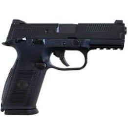 "Smith & Wesson Smith & Wesson M&P9 CORE 4.25"" 9MM Hi-Cap Alter optics ready"