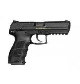 """H&K H&K P30L 9mm 4.45"""" 2-15rd"""