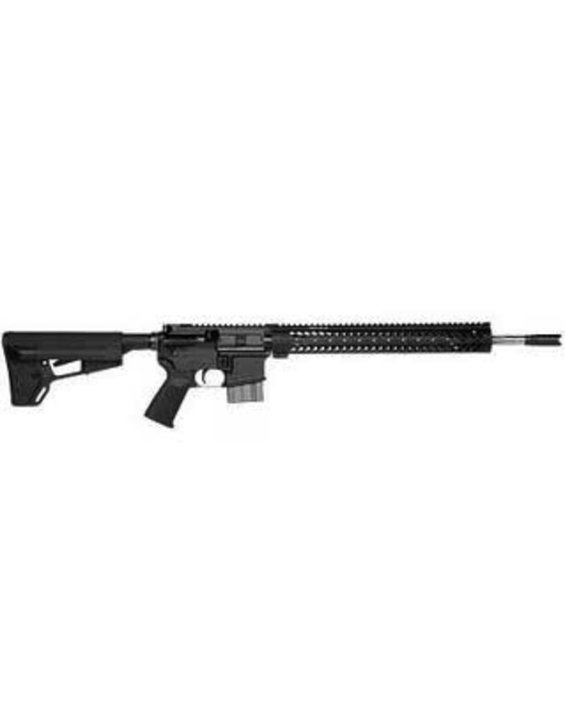 "STAG Stag Arms Comp Rifle M3G 5.56 18"" 1-10rd"
