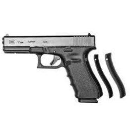 GLOCK Glock G17 Gen4 9mm 3-10rd USED Unfired
