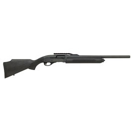 "Remington Remington Model 11-87 Sportsman Slug Gun 21"" 12ga Semi-Auto w/Cantilever"