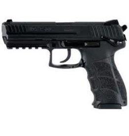"""H&K H&K P30LS V3 9mm 4.45"""" 2-15rd"""