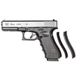 Glock Glock G22 Gen4 40S&W 3-15rd
