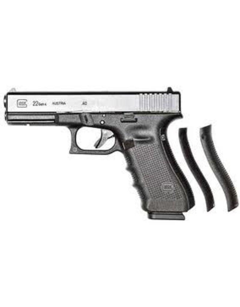 Glock Glock G22 Gen4 40S&W 10rd