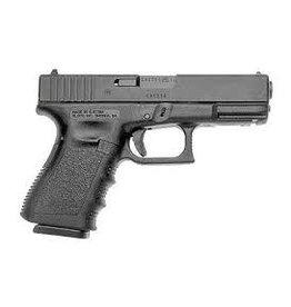 Glock Glock G19 9mm 4.01‰Û 2-15rd