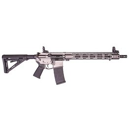 Core Core15 TAC 3 Rifle 5.56 Sniper Grey