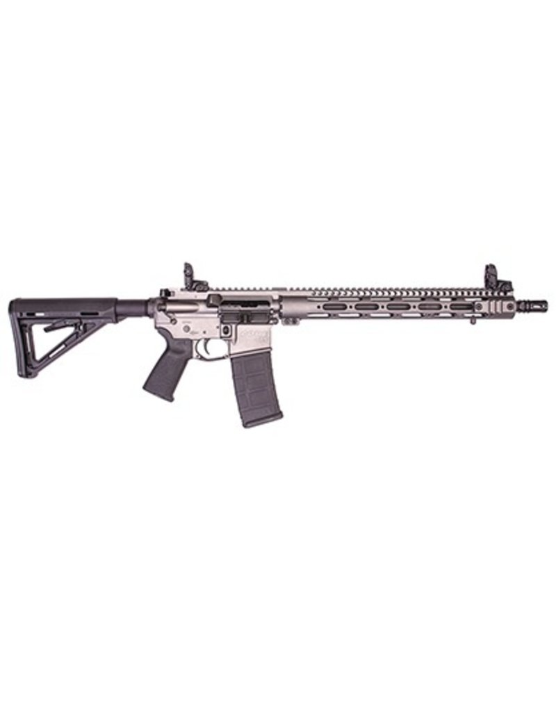 Core Core15 TAC 3 Rifle 5.56 Sniper Grey