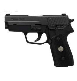 Sigsauer Sig Sauer P225 9mm 8+1 3.6‰Û¡ÌÝå NS