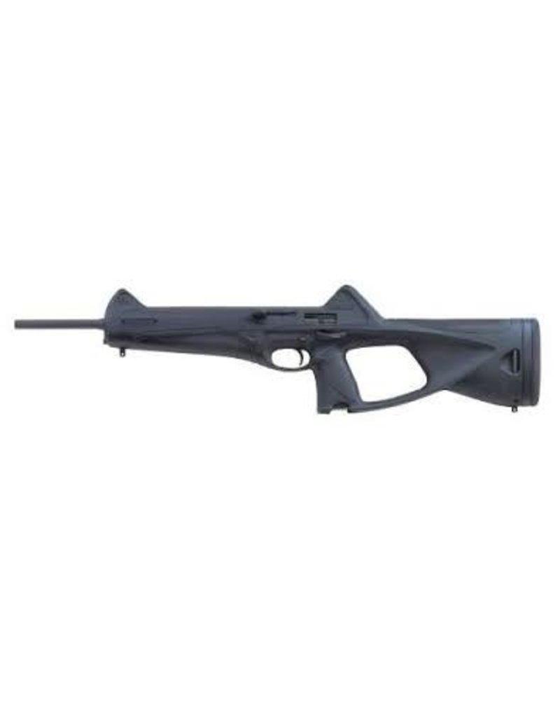"""BERETTA Beretta CX4 Storm 9mm 16.6"""" 2-15rd"""
