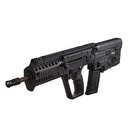 IWI USA INC. IWI Tavor X95 5.56 16 Inch Black 1-15rd Altered