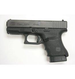 Glock Glock G30 Gen4 45acp FS 10rd Blue Label