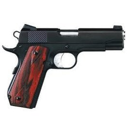 Ed Brown Ed Brown Kobra Carry Lightweight G3 45ACP