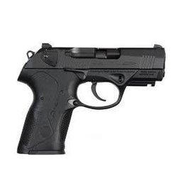 BERETTA Beretta PX4 Compact 9mm 2-15rd