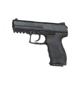 H&K H&K P30 V3 9mm 1-15rd  USED
