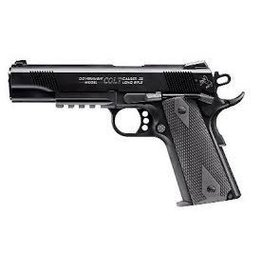 WALTHER Colt Walther 1911 Rail Gun .22LR