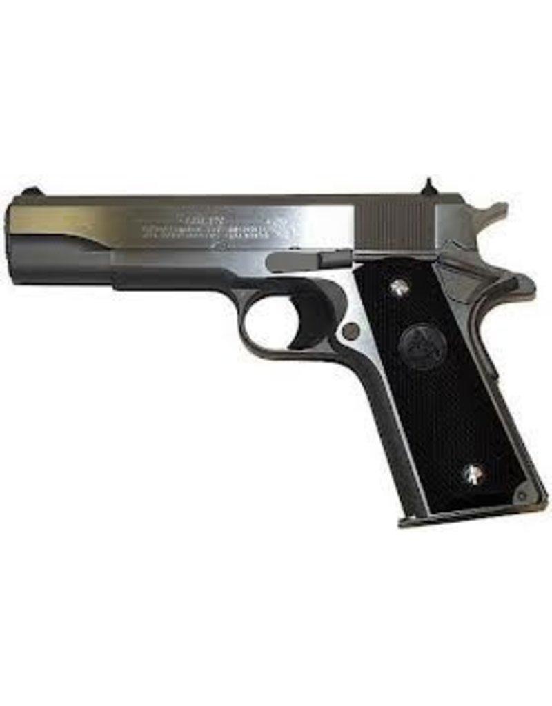 """COLT Colt M1991A1 5"""" 45acp 1911 Model 01091"""