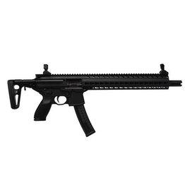 Sigsauer Sig Sauer MPX 9mm 16 Inch Carbine NJ Compliant Alter