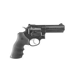 "Ruger Ruger Model GP100 357mag 4.2"" 6rd Blue"