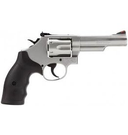 Smith & Wesson Smith & Wesson Model 66 357mag 4.25‰Û 6rd