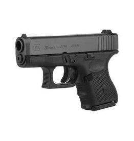 Glock Glock G30S 45acp 2-10rd Blue Label
