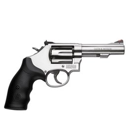 """Smith & Wesson Smith & Wesson 67 4"""" 6rd USED w/case"""
