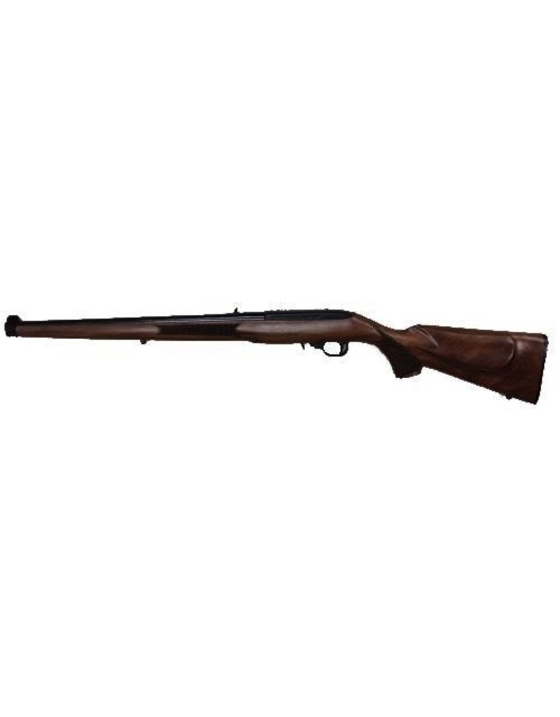 Ruger Ruger 10/22 Classic 22LR Walnut Stock 18.5 Inch Rifle 1-10rd