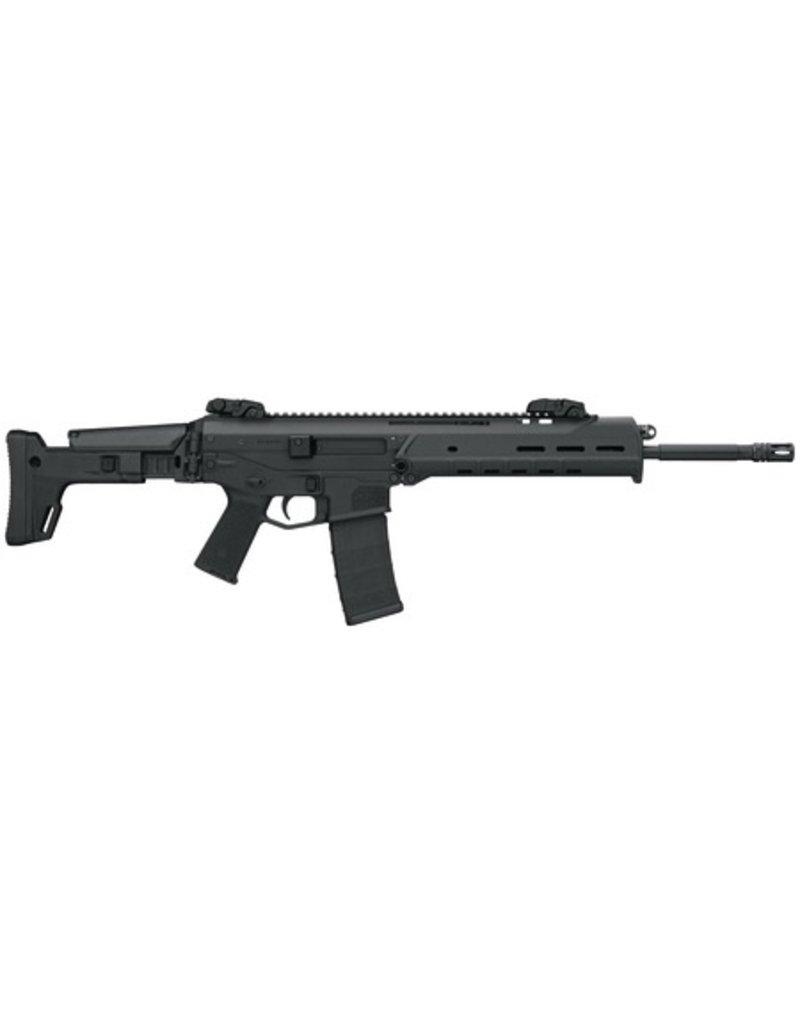 Bushmaster Bushmaster ACR Basic .233 16.5 Inch Black Compliant 15rd Alter