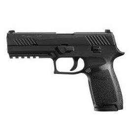 Sigsauer Sig Sauer P320 Full 45acp 2-10rd Pistol Night Sights