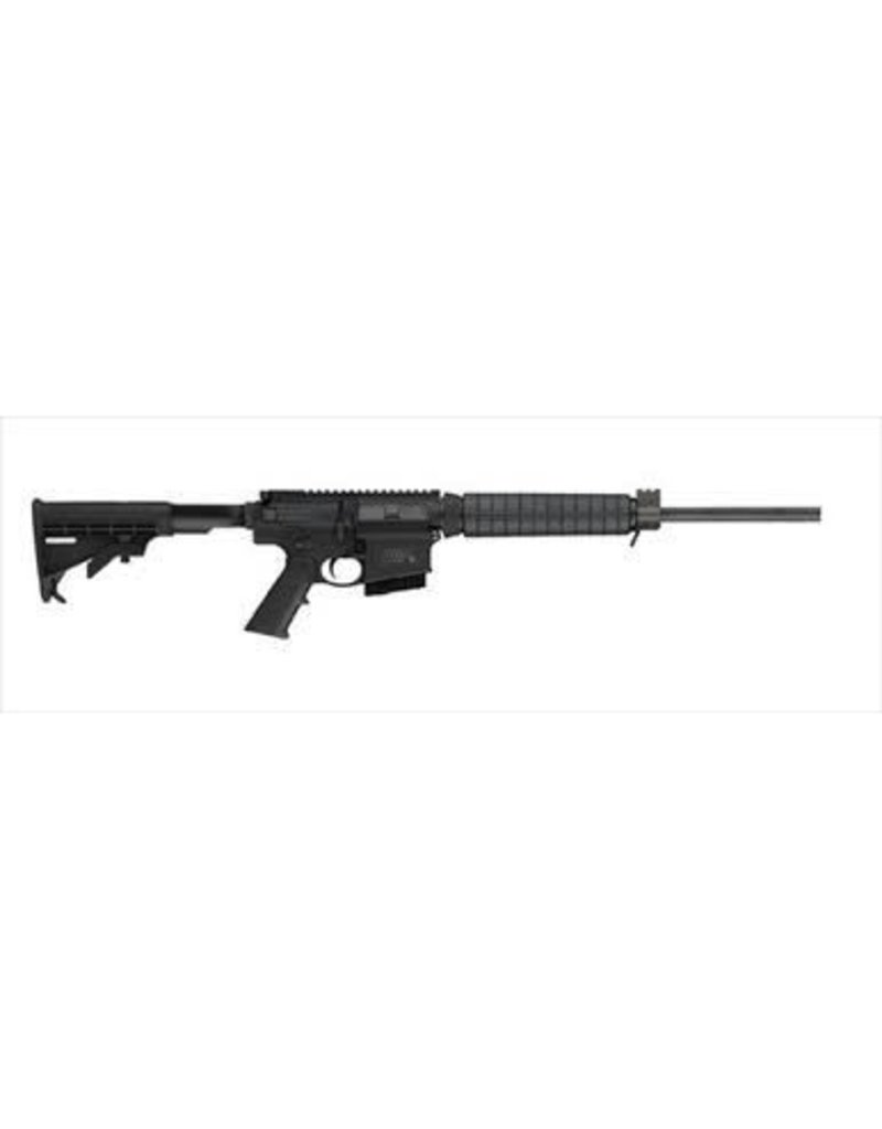 "Smith & Wesson Smith & Wesson M&P10 308Win 18"" 1-10rd NJ Compliant"