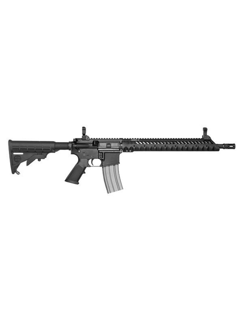 """STAG Stag Arms Model 3T 16"""" 5.56 1-15rd Altered"""
