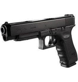 Glock Glock G35 40SW 2-15rd Blue Label