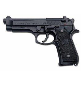 BERETTA Beretta 96 40SW 2-Mags USED