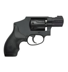 Smith & Wesson Smith & Wesson 43C 22LR 8rd DAO