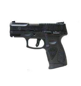 """Taurus Taurus PT111 Millenium G2 9mm 3.2"""" 2-12rd"""
