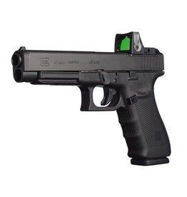 "GLOCK Glock G41 Gen4 MOS 45acp 5.3"" 3-13rd"