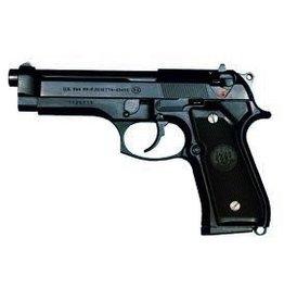 BERETTA Beretta M9 22LR 15rd DA/SA