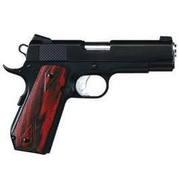 Ed Brown Ed Brown Kobra Carry Gen3 45ACP