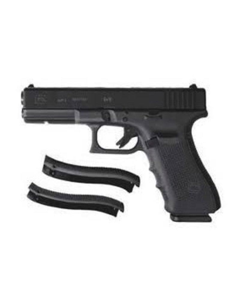 Glock Glock G23 Gen4 40SW 4.01‰Û 3-13rd