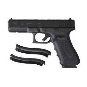 """Glock Glock G23 Gen4 40SW 4.01"""" 3-13rd"""